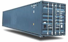 Tipos de contenedores bilbao multimodal services - Contenedor maritimo precio ...