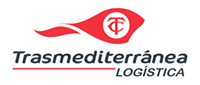transmediterranea logistica